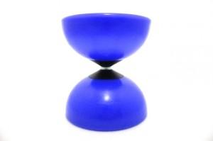 ディアボロGalaxy ブルー