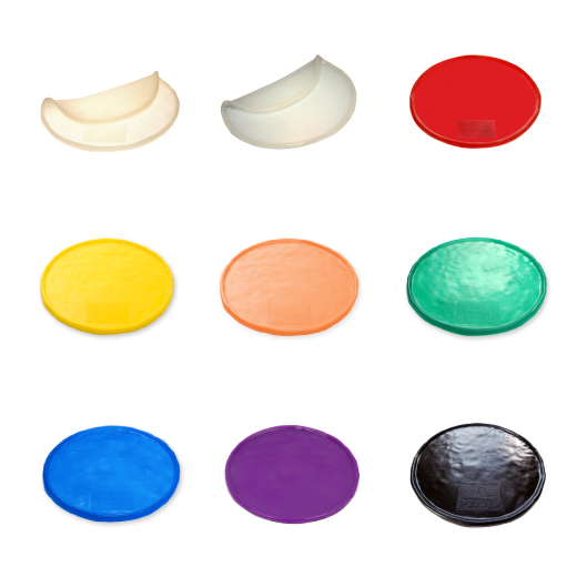 spinningdoughcolors